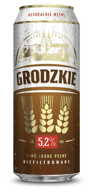 http://glubczyce.com.pl/wp-content/uploads/2020/03/GRODZKIE-NEW_drop_RGB-29122019screen-320x656.jpg