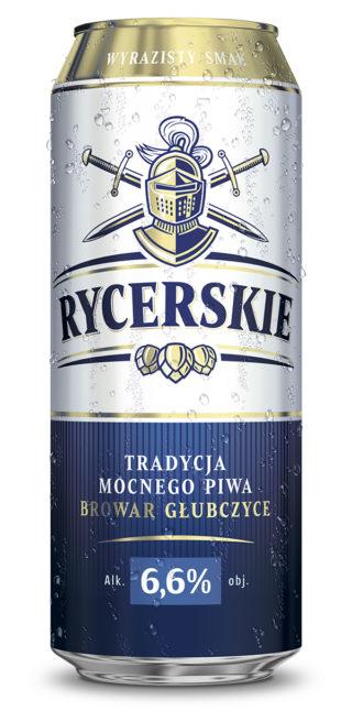 http://glubczyce.com.pl/wp-content/uploads/2020/03/RYCERSKIE-CAN_drop_RGB-10032020screen-320x656.jpg