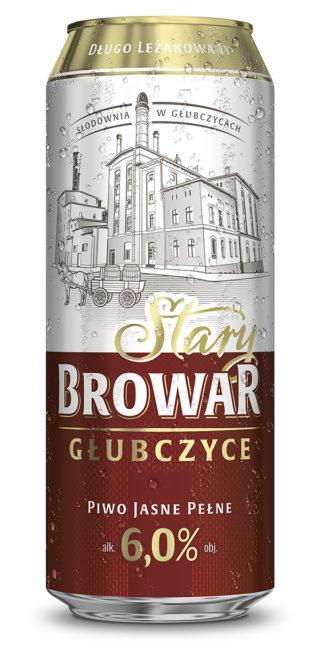 http://glubczyce.com.pl/wp-content/uploads/2020/03/STARY-BROWAR-GLUBCZYCE_drop_RGB-19022020screen-320x656.jpg